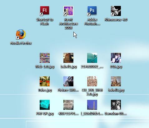 screeggnshot012.jpg