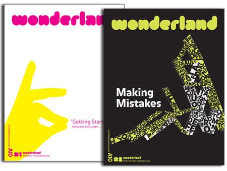 wonderland-cover.jpg