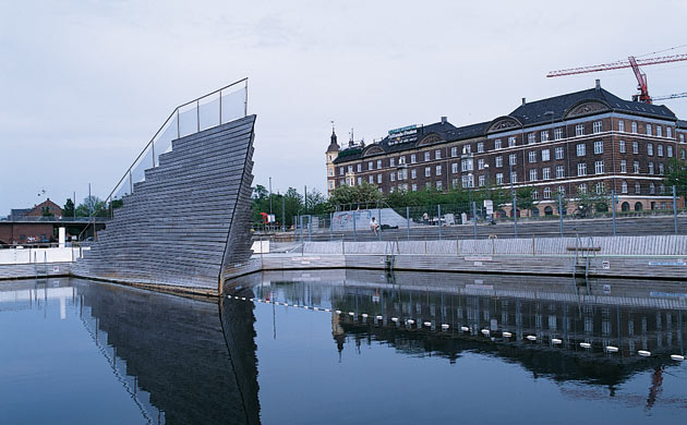 article_large_02copenhagen.jpg