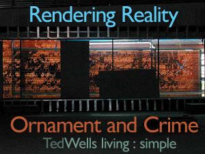 render-real-ted-wells.jpg