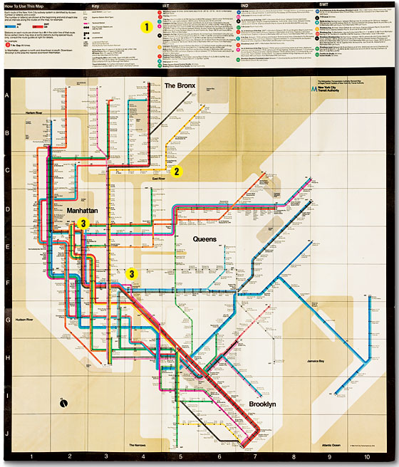 map071029_560.jpg