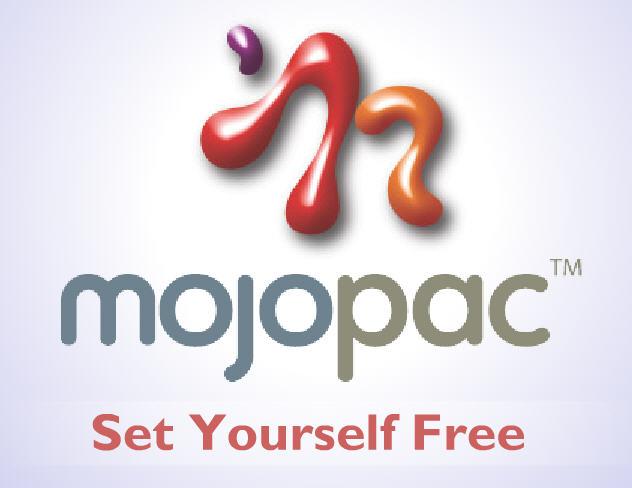 3_mojopac_logo.jpg