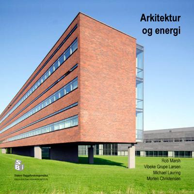 arkitektur-og-energi.jpg