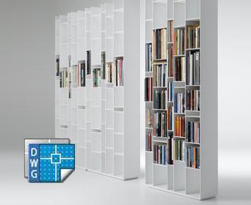 design reol RANDOM DWG REOL   RASMUS BRØNNUM – en Arkitektur Blog design reol