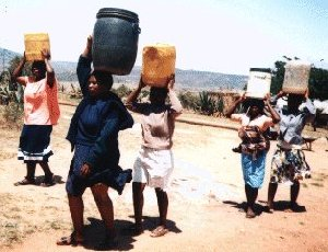 women_with_buckets_1.jpg