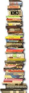 all_books