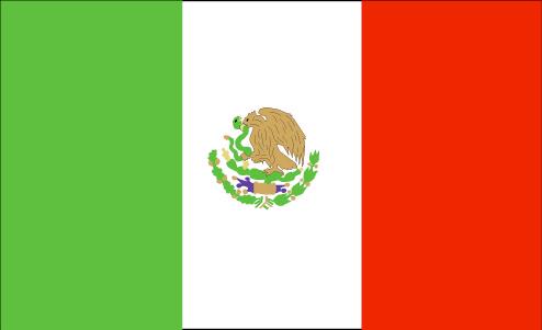 Mexxx