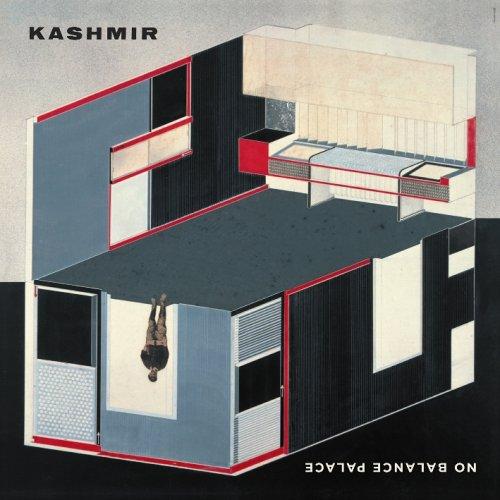 kashmir-cvr-0306
