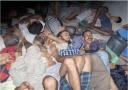 workers_dormitory_abudhabi_uae
