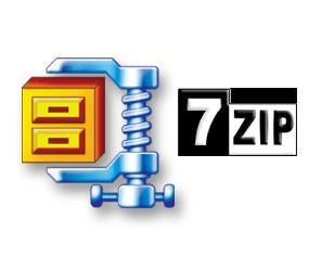 zip_files