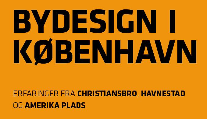 Bydesign-i-København