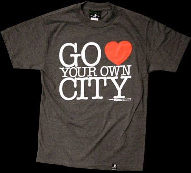 go-love-your-own-city-tee-1