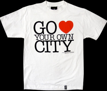 go-love-your-own-city-tee-2