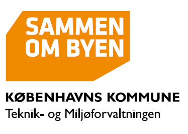 Billedresultat for sammen om byen