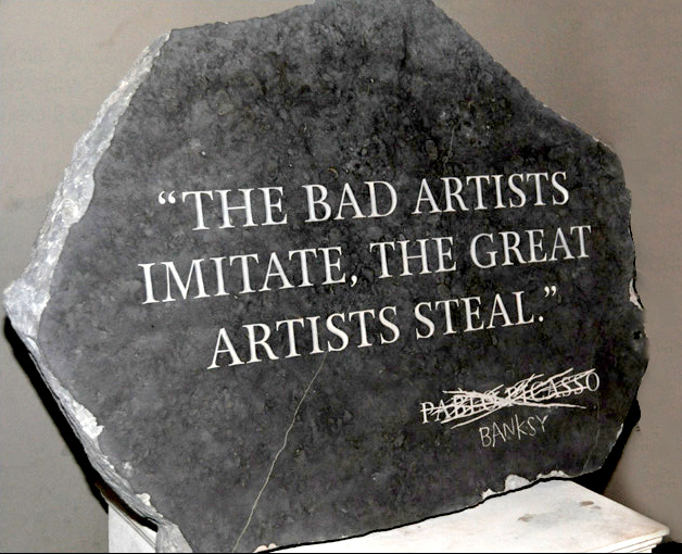 The-good-artist---banksy