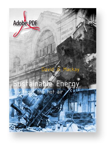 Sustainable-Energy_thumb1