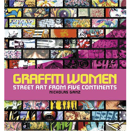 016-graffiti-women_