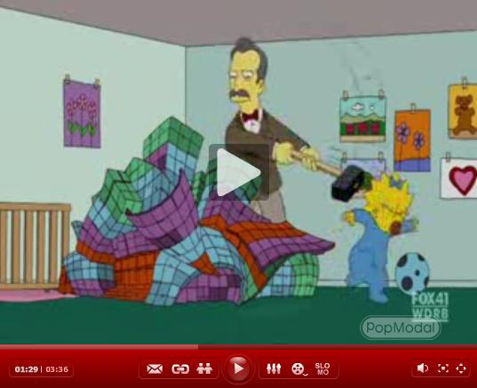 Fountainhead_simpson