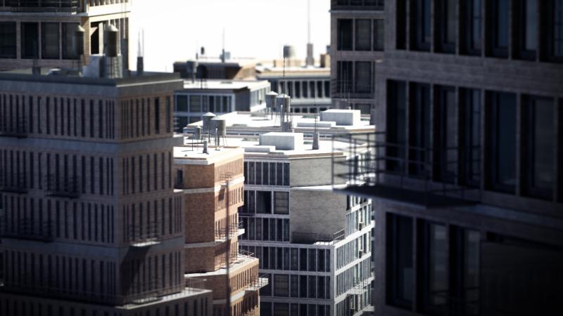 buildingGen_03_01
