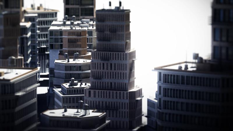 buildingGen_03_02