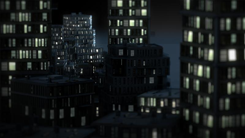 buildingGen_03_03
