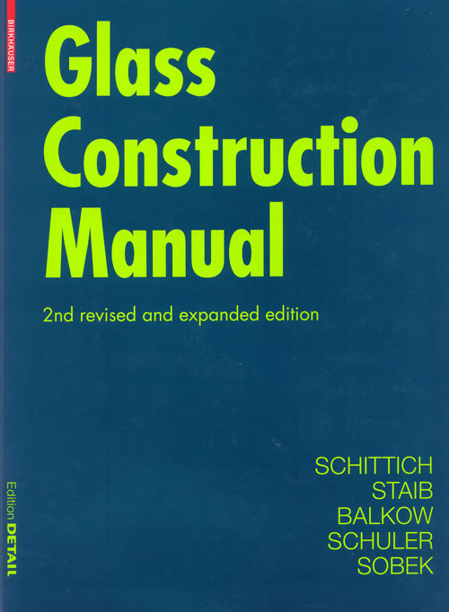 glass-construction-manual