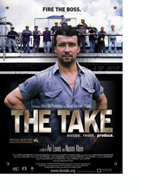 The-Take