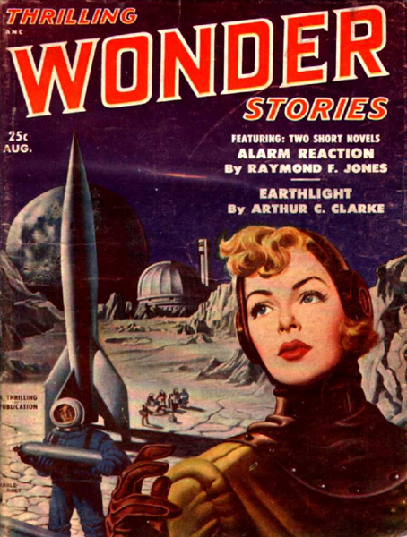 thrilling-wonder-stories