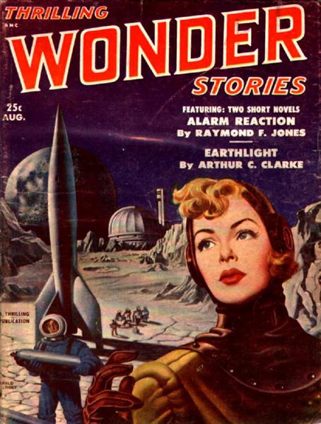 thrilling-wonder-stories