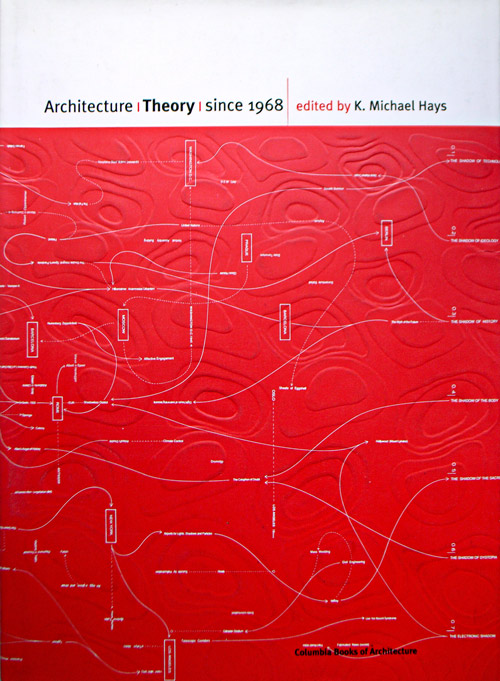 Architecture_theory_since-1968