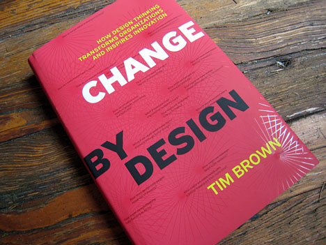 brown_change_cover