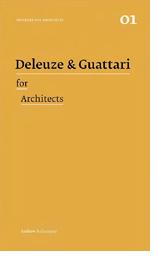 Deleuze-cover