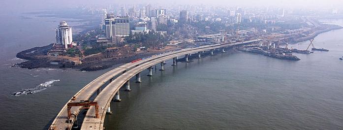 MumbaiDis