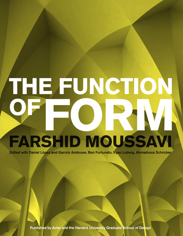 moussavi_fofcover_big
