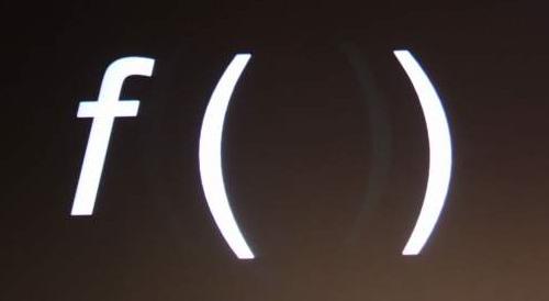 FOF function