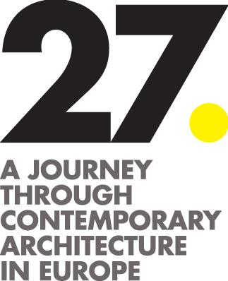 "27 – ""the Danish architectural Renaissance"" [episode-trailer]"