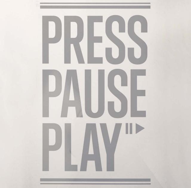 "Se dokumentaren ""PressPausePlay"" online [84 min.]"