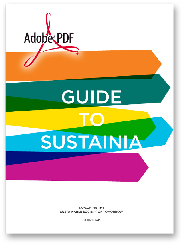GUIDE TO SUSTAINIA [pdf]